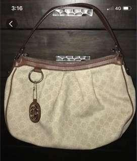 Gucci Sukey bag