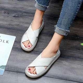 Cute sandal high quality