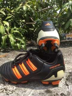 Adidas Soccer Boot for Kids