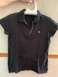 Various Polo T-Shirt for sale
