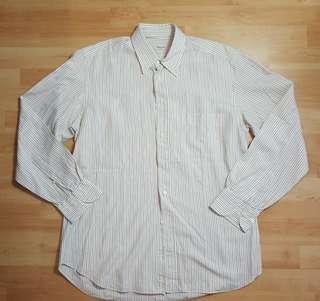 TIRINZONI shirt