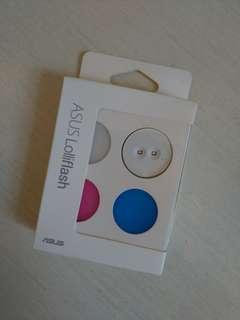 Asus 手機外置LED補光燈