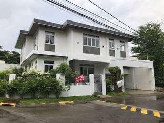 Modern Homes For Sale