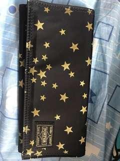 Head Porter long wallet