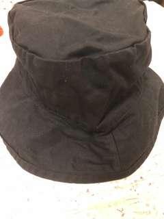🚚 韓國寬帽沿漁夫帽
