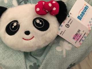 台北 動物園 🐻散子包