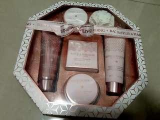 Baylis & Harding 6pcs Gift Set