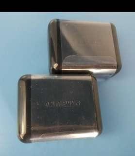 $6 NOW! CNY SALES! Samsung Earphones BNIB ORIGINAL