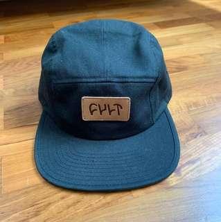 949d70442e4be CULT Bmx Five Panel Hat