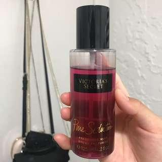 VS Travel Sized mist