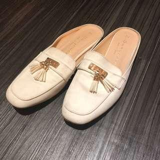 🚚 二手樂福拖鞋