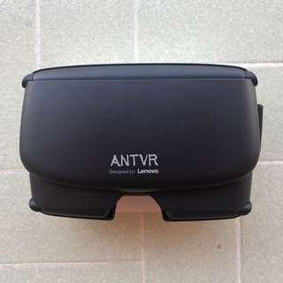 LENOVO ANTVR for Lenovo Note