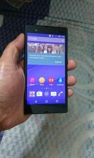 Sony Xperia Z( Samsung, LG, HTC)