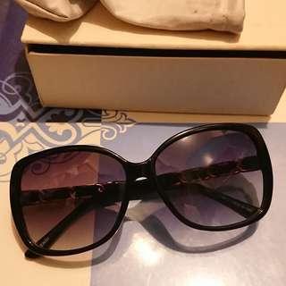 fendi 太陽眼鏡 sunglasses 100% New