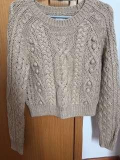 Forever New Knitted Jumper