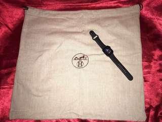 🚚 Hermes Dust bag