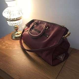b1c221cf9854 prada shoes | Handbags | Carousell Singapore