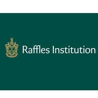 Raffles Graduate offerring private 1-1 Lessons
