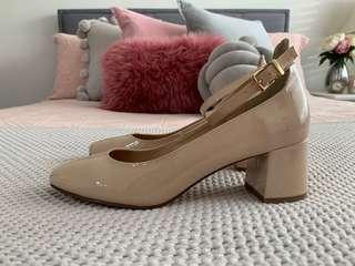 Women's Pumps/Heels - Betts