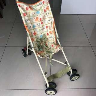 Buggy Stroller