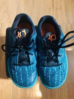 Authentic Nike Kd Shoes