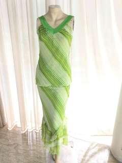 Charbell Dress