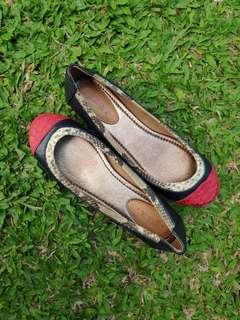 Sale!!! Pla shoes