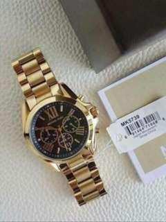 MK watch Low Price