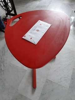 IKEA Labtop table