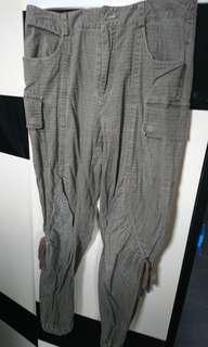 """Casual wear trousers 29"""" waist 29吋腰長褲"""