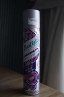 🚚 Batiste Dry Shampoo