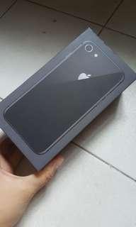 🚚 Iphone 8 64 GB