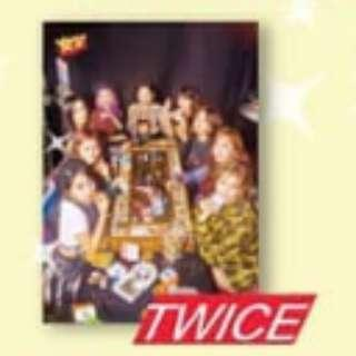 twice Yes or Yes photo