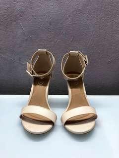 Cotton on rubi heels