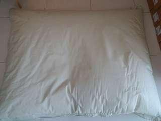 Bean Bag 170 x 120cm beige