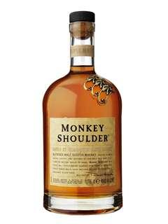 MONKEY SHOULDER 1 LITRE