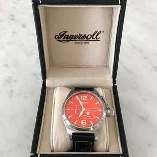 Ingersoll Limited Edition Men's watch