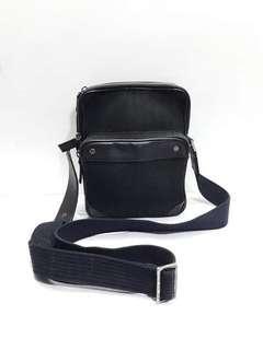 Givenchy sling bag for men