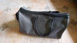 Ted Baker Duffel Sling-Carry
