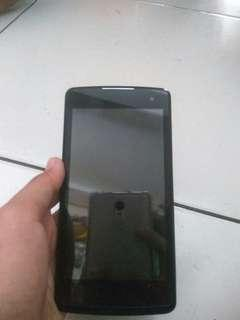 Oppo y 2001