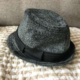 Ehyphenworkd Gallery hat