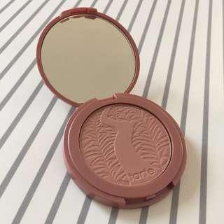 Tarte Amazonian Clay 12-hour Blush (Exposed)