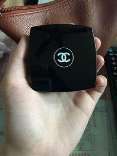 🚚 Chanel 香奈兒眼影
