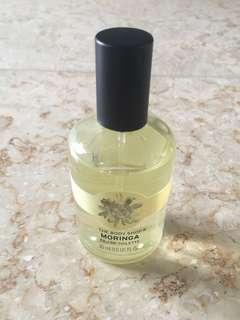 Moringa THE BODY SHOP 30mL