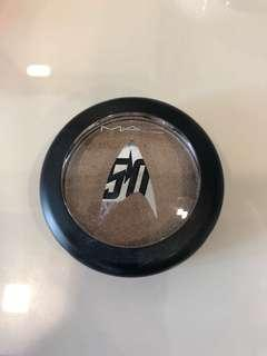 🚚 MAC Eyeshadow - Pressed Pigment - The Naked Time