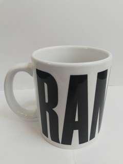 RAMONES Mug