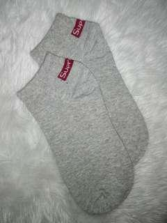 Supreme Iconic Socks