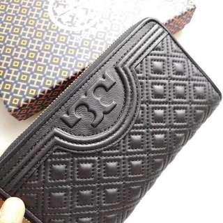 Sale! Brandnew 💯 Authentic Tory Burch Wallet