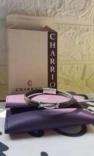 Charriol 手鈪