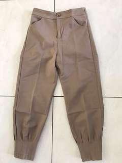 Moscato pants #CNY2019